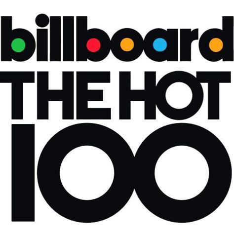 billboard house music charts billboard hot 100 singles chart 05 march 2016 cd1 mp3 buy full tracklist