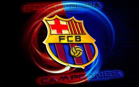kumpulan wallpaper barcelona 2015 kumpulan logo barcelona wallpapers terbaru 2015