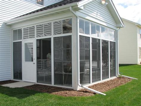 Patio Vinyl Windows by Aluminum Window Vinyl Or Aluminum Window