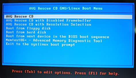 reset bios virus how to repair virus infected pc when windows fails to boot