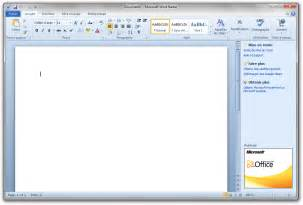 microsoft word starter 2010 visual basic 6 visual