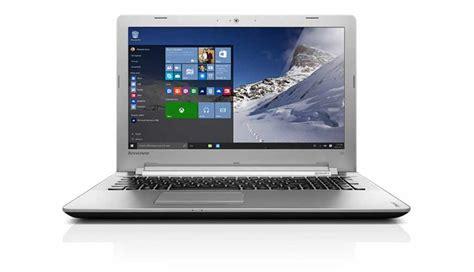 Laptop Lenovo Ram 4gb 4 Jutaan lenovo ideapad 500 4gb ram price in india specification