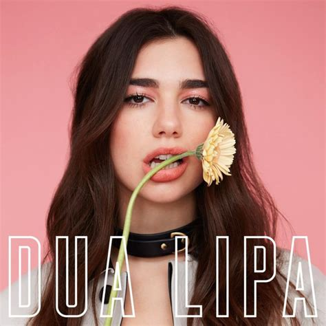 dua lipa mp3 dua lipa dua lipa download album mp3 320kbps album tiger