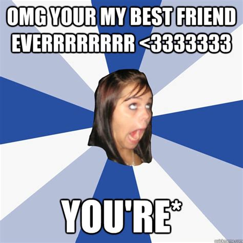 Meme Best Friend - 45 entertaining best friend meme gallery golfian com