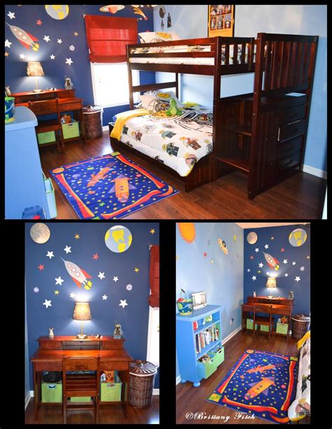 outer space bedroom 1000 ideas about outer space bedroom on pinterest outer 12757 | be6e6954d9c8cd6d2ec24adb36db123e