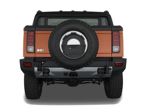 hummer h2 sut review hummer h2 sut reviews and specs 2017 2018 best cars