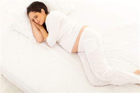 vaarbewijs rijksoverheid 10 dingen om te doen tijdens je zwangerschapsverlof