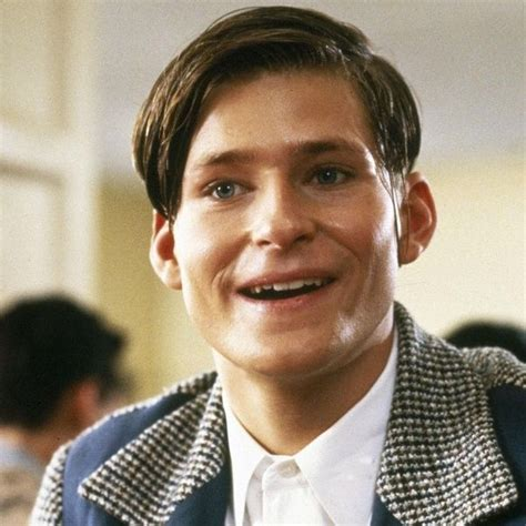 crispin glover dad who is crispin glover quora