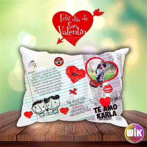 almohadas personalizadas con fotos almohadas personalizadas s 35 00 en mercado libre