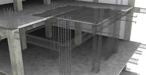 tips menghtiung dimensi kolom  dimensi balok  tebal pelat lantai  bangunan