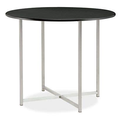 best 10 corner accent table ideas on pinterest corner best 10 outdoor end tables ideas on pinterest