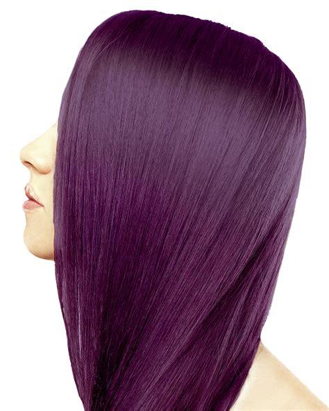 ion haircolor pucs ion color brilliance intensive shine demi permanent