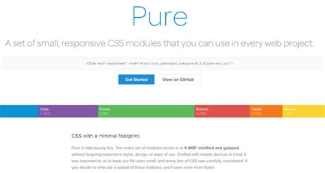 learn css layout in 10 steps collection of free html css tools ewebdesign