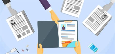 Resume Screening by Resume Screening Resume Ideas