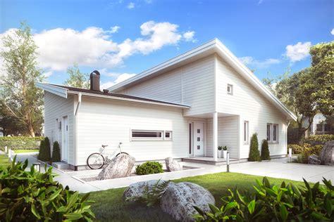 gfg schwedenhäuser original schwedenh 228 user eksj 214 hus in deutschland gfg