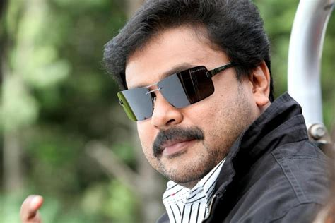 actor dileep photo malayalam actor dileep dileep photos