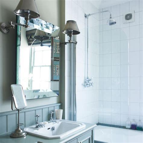 small bathroom wall lights small pleasures classic bathroom decorating ideas