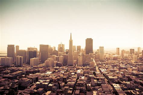 city tumbler city at on