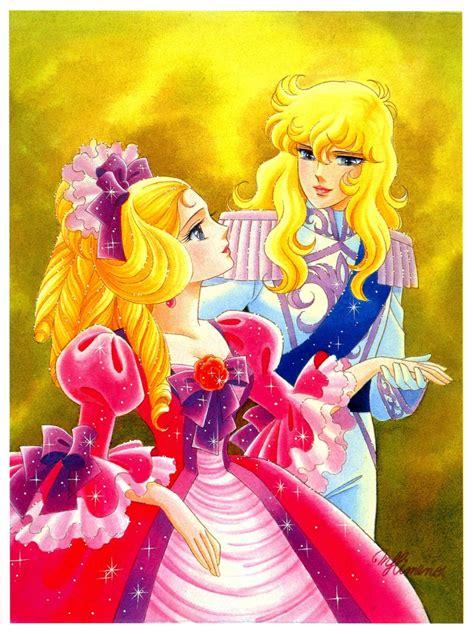 lade in cartone capire che sei lesbica con i cartoni animati degli anni