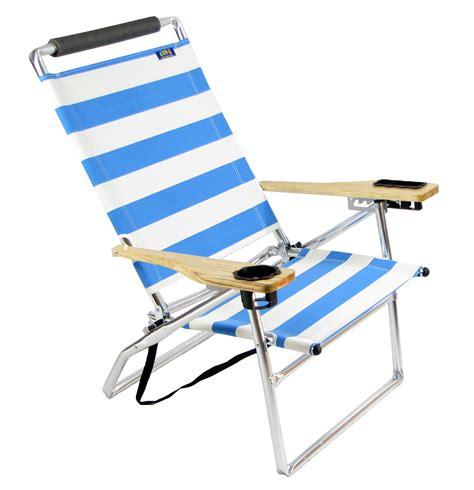Packable C Chair by Packable Chair Sadgururocks