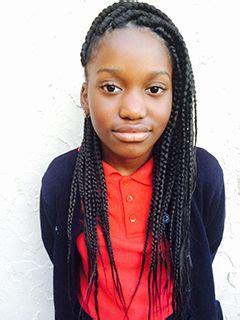 box braids for teen pinterest the world s catalog of ideas