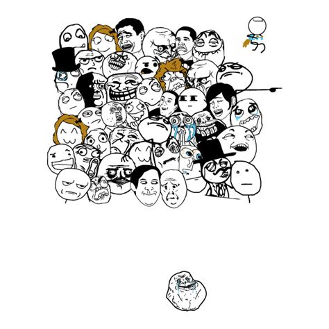 meme faces explained image memes  relatablycom