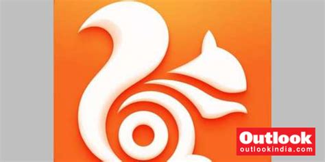 alibaba uc browser alibaba s uc browser comes under government scanner for