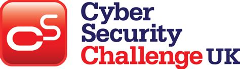 cyber security challenge cyber security challenge uk the cyber security challenge