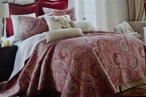 Cynthia Rowley Quilt King by 17 Best Ideas About King Quilt Sets On King
