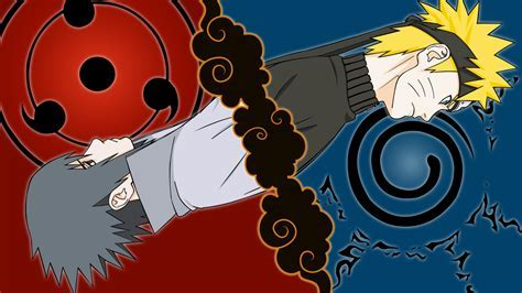 Naruto wallpaper 1920x1080 ·? Download free stunning full