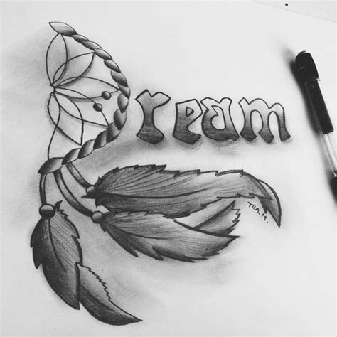 doodle draw weheartit draw black and white by j whi