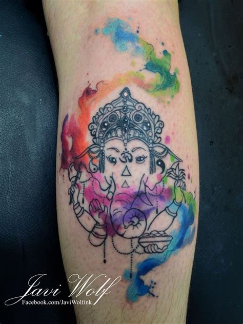 watercolor yoga tattoo 17 best images about inspiration on