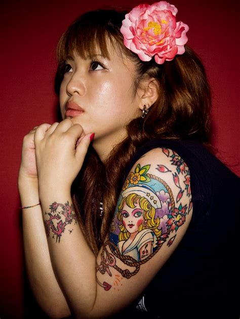 top 10 tattoos for women top 10 japanese sleeve tattoos for amazing