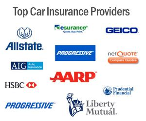 Best Worst Car Insurance Companies best and worst car insurance companies
