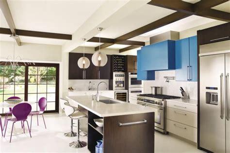 modern design kitchen art design group modern kitchen designs with art deco decor and accents in