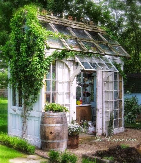 plurale gazebo detalhes do c 233 u garden shed