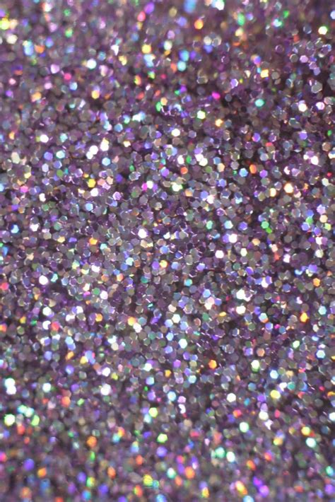 glitter wallpaper glue glitter wallpapers pinterest glitter