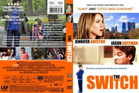 the switch dvd release date march 15 2011 the switch movie dvd custom covers the switch 2010 r1 custom dvd covers