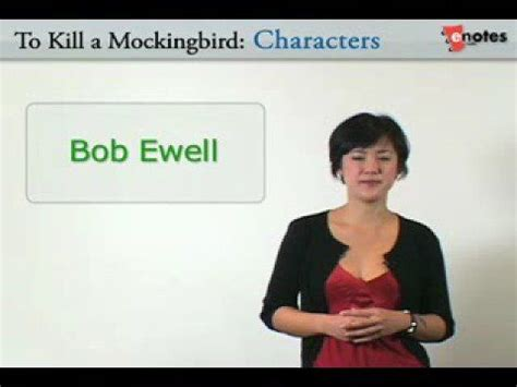 to kill a mockingbird political themes 118 best to kill a mockingbird images on pinterest high