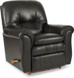 la z boy recliners sale images