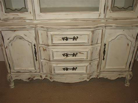 small shabby chic china cabinet shabby chic china cabinet ladybird s vintage