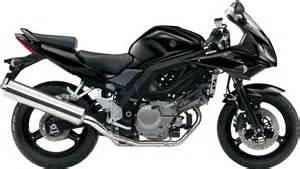 2012 Suzuki Motorcycles 2012 Suzuki Motorcycles