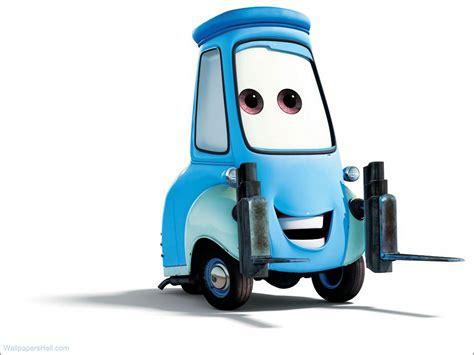 Disney Cars Clipart Free