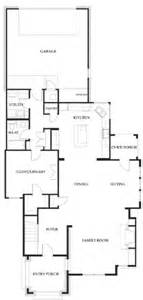 carothers floor plan by standard pacific homes mueller