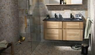 carrelage castorama salle de bains