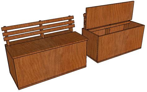 panchina fai da te in legno panchina di bancali faidate tutorial divano di