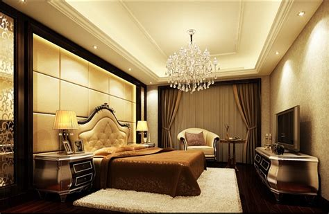 3d home decorator bedroom interior design in 3ds max home pleasant