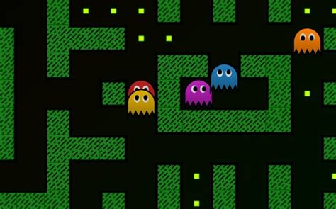 download free full version pc game pacman pacman for windows 10 download