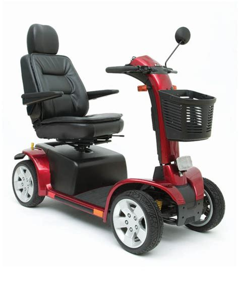 scooters australia pride pathrider 130xl mobility scooter in australia ils