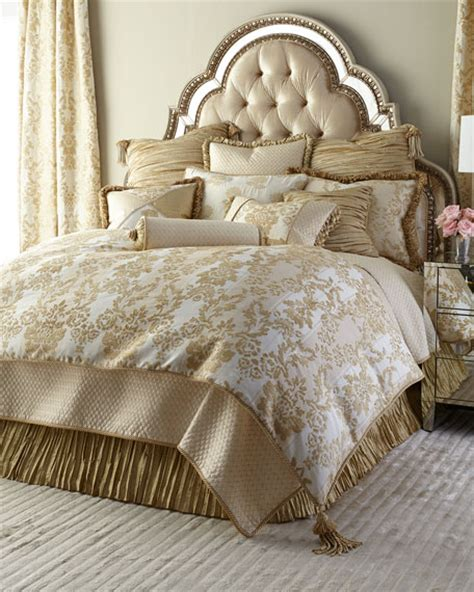 horchow bedding sets luxury bedding sets collections at horchow